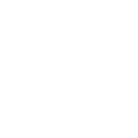 Recyclable Tube and Cap