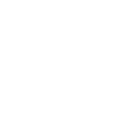 Up to 40% Recycled Tube cap excluded